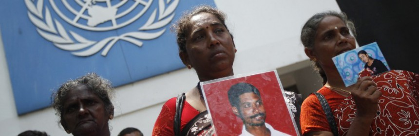 sri-lankan-tamil-women