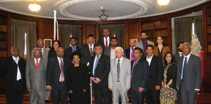 south-afrika-meeting-701x348